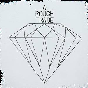 the-escape-room-guys-photo-2-a-rough-trade-diamond